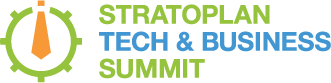Stratoplan Tech&Business Summit