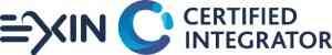 EXIN Certified_Integrator