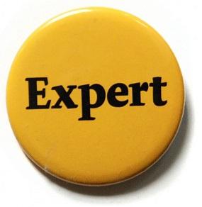 expert-button