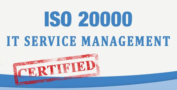 iso20000-it