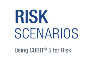 cobit5_risk_scenarios