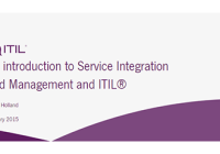 ITIL-SIAM-WP-News-image-large