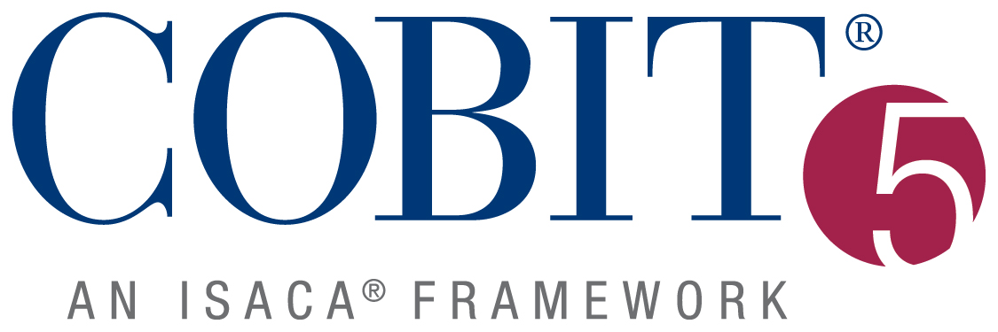 COBIT-Logo