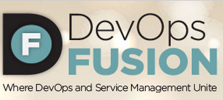 DevOpsFusion15