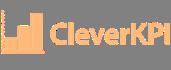 cleverkpi-logo1