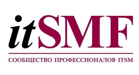 itSMFru_log1o