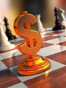 money_planning