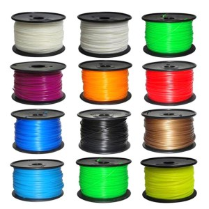 3d-printer-filament-welding-rods-for-3d-printers