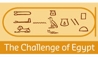 Challenge-of-Egypt-logo1