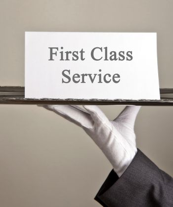 first-class-svc