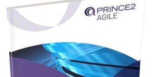 PRINCE2-Agile-Guidance-Large