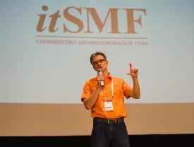 itsmf-2015_sm