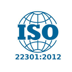 iso-22301-certification-service-250x250