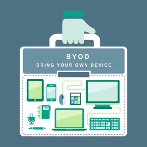 byod-case