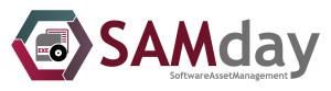 logo-SAMday