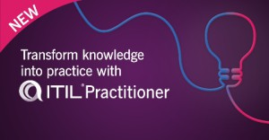U1056-10-Digital-banner-ads-for-ITIL-Practitioner-Audience-B-1200x628-B
