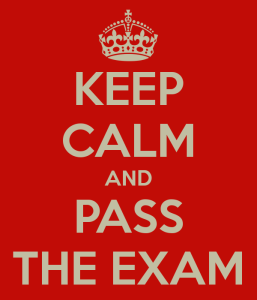 keep-calm-and-pass-the-exam-23