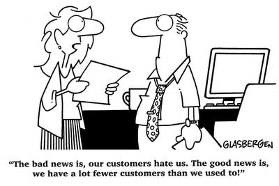 bad-customer-service-cartoon