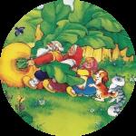 circle (6)