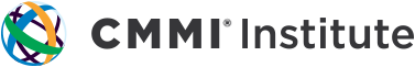 header_CMMI_institute_logo_full