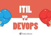 itil-vs-devops