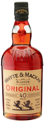 Whyte_Mackay_Original_40_Year_Old_Aged_Blended_Scotch_Whisky