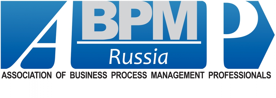 abpmp_russia