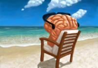brain-on-vacation