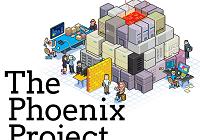the-phoenix-project1
