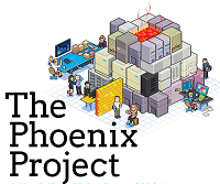 the-phoenix-project1