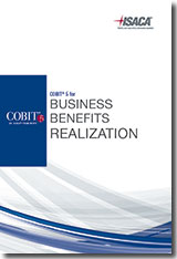 COBIT-5-for-BBR_Cover