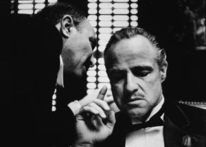 The-Godfather-Negotiation-Tactics