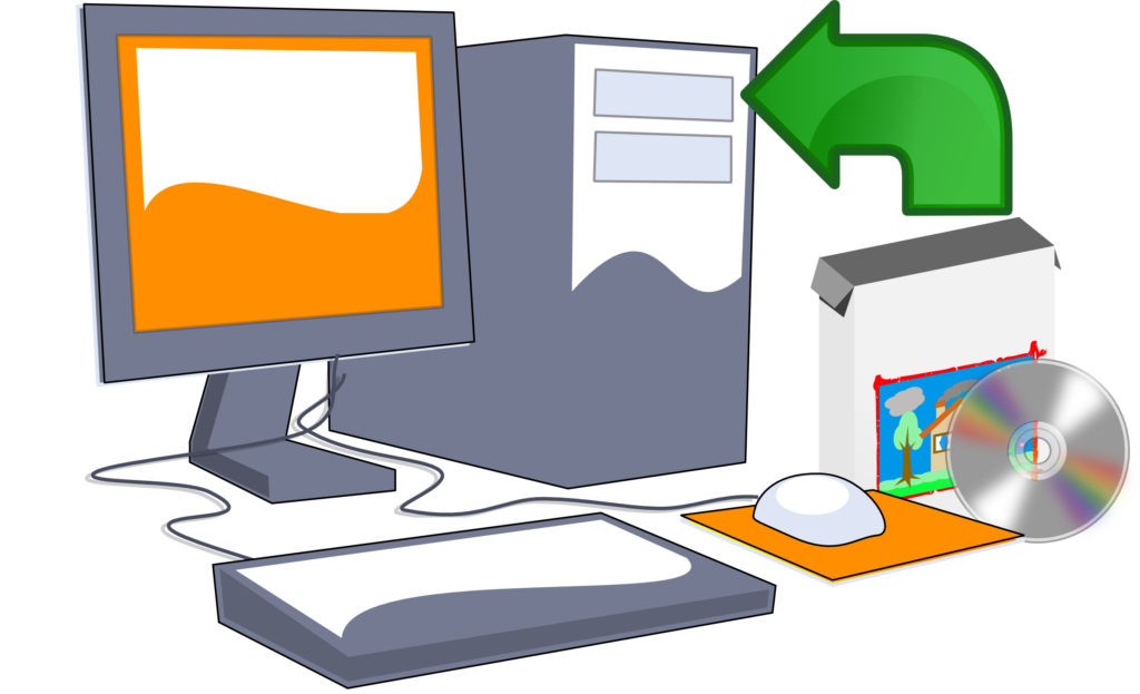 software-license-clipart-1