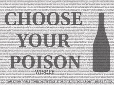choose_your_poison