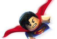 brm_superman