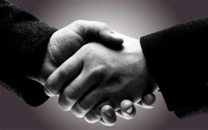 handshake_2947510b