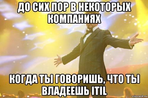 happyitilday1