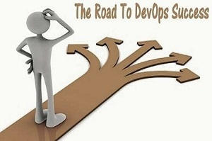 devopssuccess