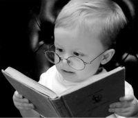 Учиться никогда не поздно