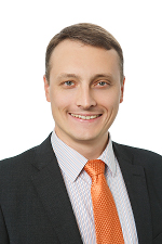 Мукосеев Артем