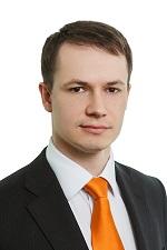 Труфанов Андрей