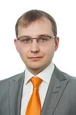 Денисов Денис