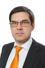 Исайченко Дмитрий