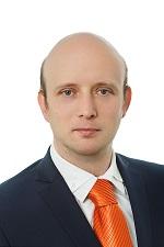 Шилов Евгений