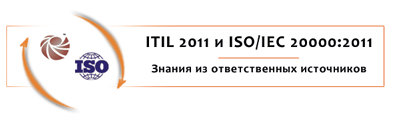itil-iso