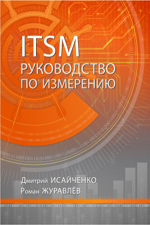 itsm measuring guide