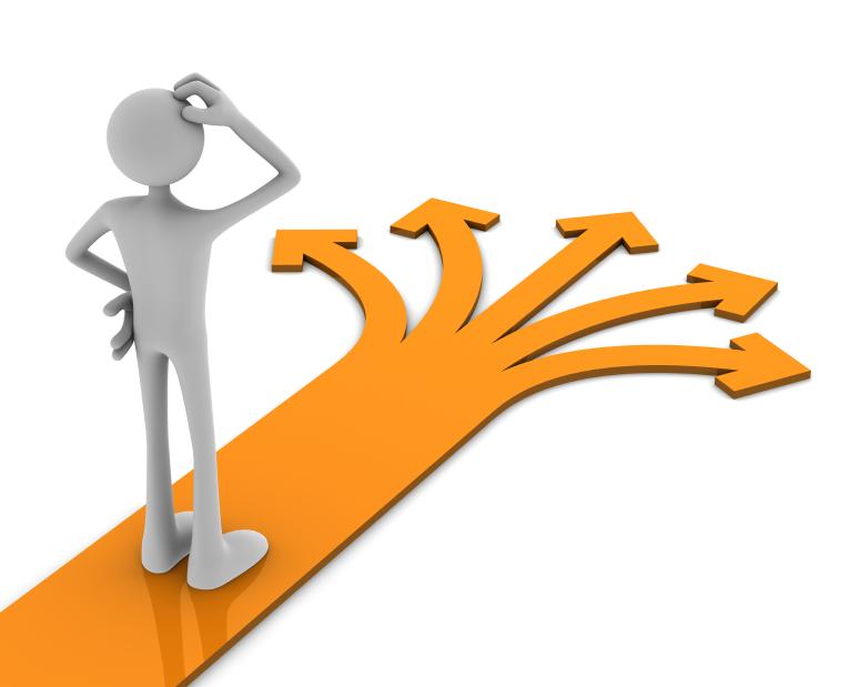 Осознанный выбор средства автоматизации ITSM процессов.