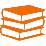 icon_books.png