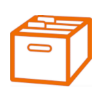 icon_service_catalogue_ws.png