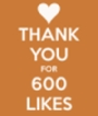 thank-you-for-600-likes-80